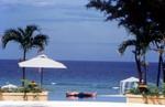 Danang Beach Break