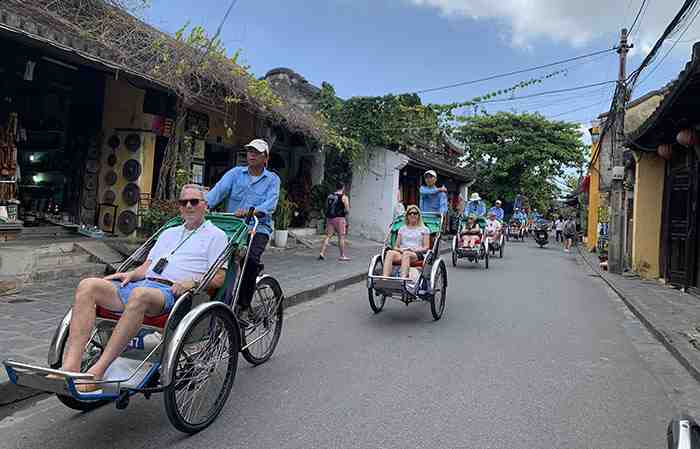 Hoi An Travel News