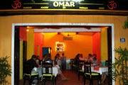 Omar Indian Restaurant