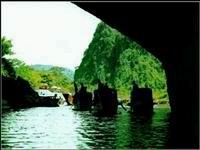 Phong Nha removed from nomination list of world natural wonders