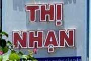 Thi Nhan Restaurant