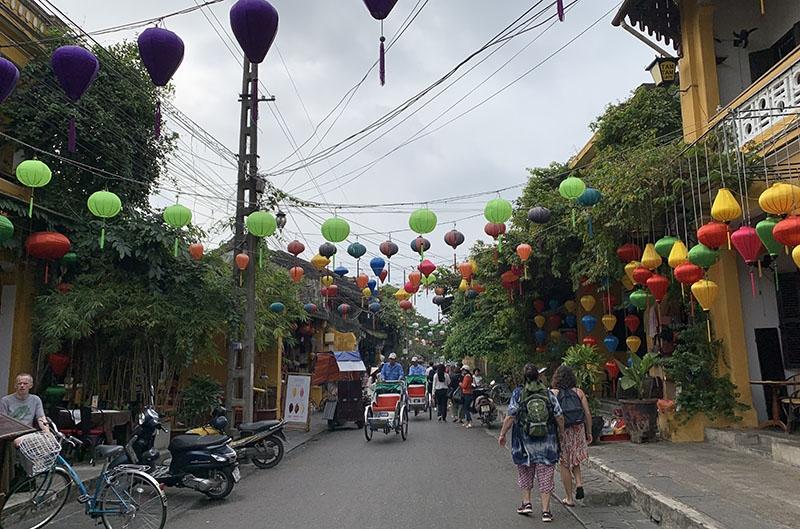 Vietnam Classic